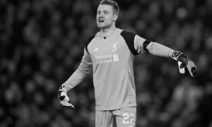 Симон Миньоле (c) LiverpoolFC.com