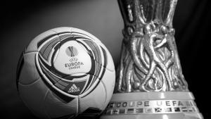 Лига Европы жеребьевка (с) readwestham.com