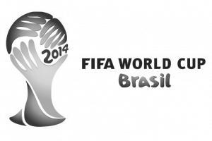 Чемпионат мира в Бразилии (с) Liverbird.ru
