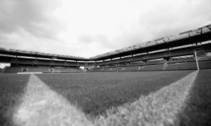 Стадион «Брондбю»