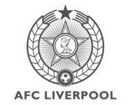 Герб «АФК Ливерпуль» (c) afcliverpool.org.uk