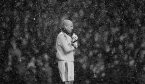 Фотография Пепе Рейны © Liverpoolfc.tv