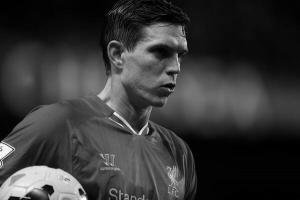 Даниэль Аггер (c) LiverpoolFC.com