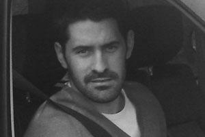 Скотт Карсон (с) en.wikipedia.org