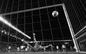 Ливерпуль - Ман Юнайтед (с) Getty