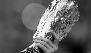 Фотография Кубка мира