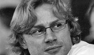 Валерий Карпин: Мы отказываемся от покупки