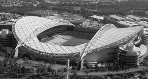 Стадион ANZ (с) austadiums.com