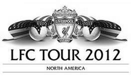 Тур 2012 (с) liverpoolfc.tv