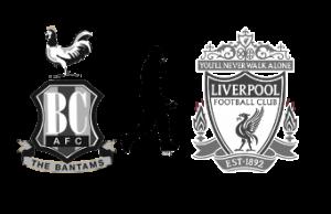 Из «Брэдфорд Сити» в «Ливерпуль» (c) Liverbird.ru