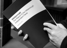 Копия отчёта Комиссии (с) liverpoolfc.com