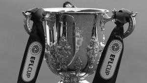 Кубок лиги (с) cup.efl.com