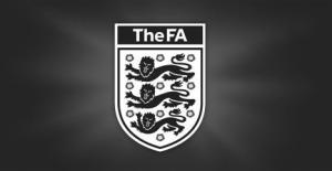 Английская Футбольная Ассоциация  Фото.© facareers.com