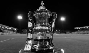 Кубок Англии (с) LiverpoolFC.com