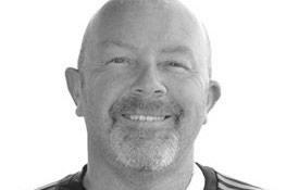 Фрэнк Макпарланд (c) LiverpoolFC.tv