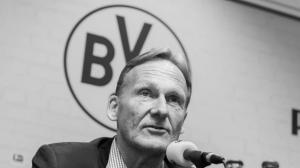 Ханс-Йоахим Ватцке (c) Fox Sports