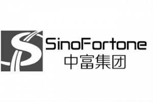 SinoFortone