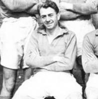 Джимми Пэйн (с) Liverpoolfc.com