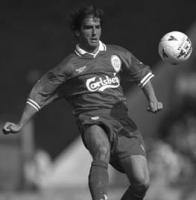 Карл-Хайнц Ридле (с) Liverpoolfc.tv