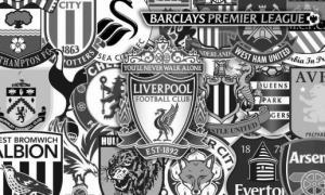 Расписание матчей «Ливерпуля»