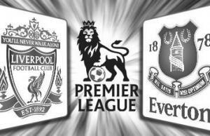 Ливерпуль — Эвертон: Составы