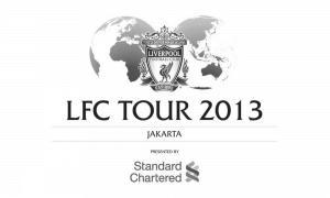 LFC Tour 2013 (c) liverpoolfc.com