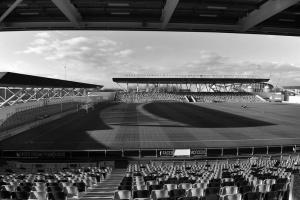 Академия «Манчестер Сити» (c) Liverpool Echo