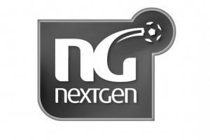 Логотип турнира NextGen