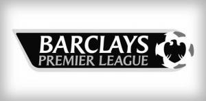 Логотип Премьер-лиги