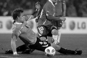 Себастьян Коатес (с) mirrorfootball.co.uk
