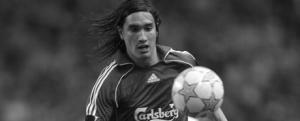 Себастьян Лето покидает «Энфилд» (c) Liverpool Echo
