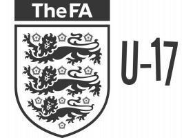 England U-17 (c) Liverbird.ru
