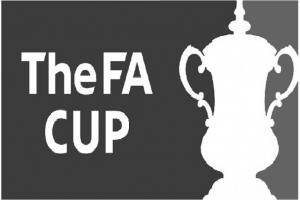 Кубок Англии (c) The FA