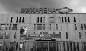 ВВК Арена (с) liverpoolfc.com