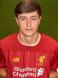 фото Лейтона Стюарта (c) LiverpoolFC.com
