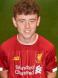фото Томаса Хилла (c) LiverpoolFC.com