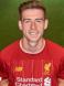 фото Тони Галлахера (c) LiverpoolFC.com