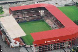 Фото стадиона (c) LiverBird.ru