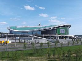 Фото стадиона (c)