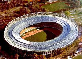 Фото стадиона Эрнст Хаппель (c) Liverbird.ru