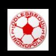 логотип клуба
