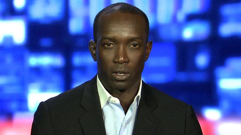 «Манчестер Юнайтед» и«Ливерпуль» призвали недопустить дискриминационного поведения