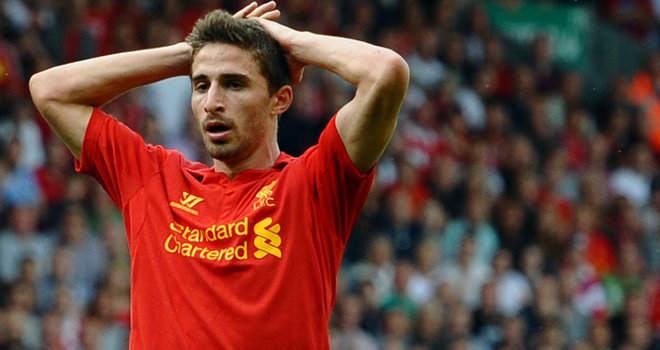 http://www.liverbird.ru/sites/default/files/newsphotos/Fabio-Borini_2843503.jpg