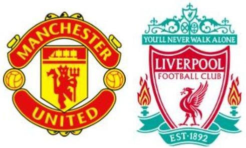 Манчестер юнайтед ливерпуль 16 марта сопкаст