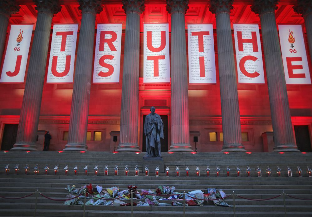http://www.liverbird.ru/sites/default/files/newsphotos/pp-hillsborough-7-getty.jpg