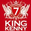 King_Kenny аватар