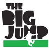 the_big_jump аватар