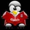 Mikki14 аватар