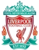Liverpool9 аватар