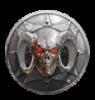 gloomy Grim аватар
